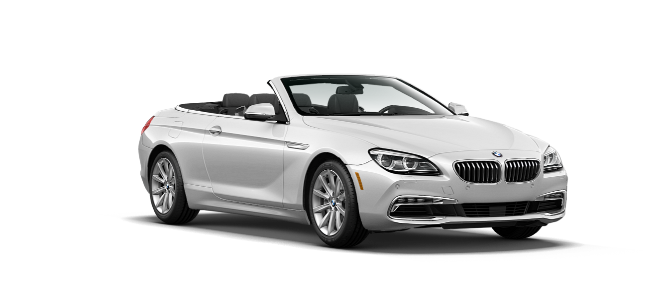 BMW Series Convertible Model Overview BMW North America - 2 seater bmw convertible sale